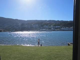 Sheeley Beach, Picton